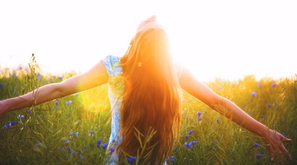 前世のカルマを気にせず幸せな人生にする秘訣