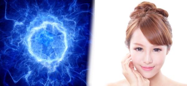 意識の観測と量子力学