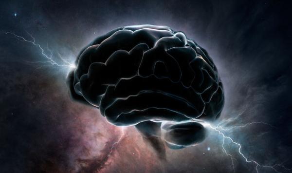 引き寄せの法則を脳科学で解説