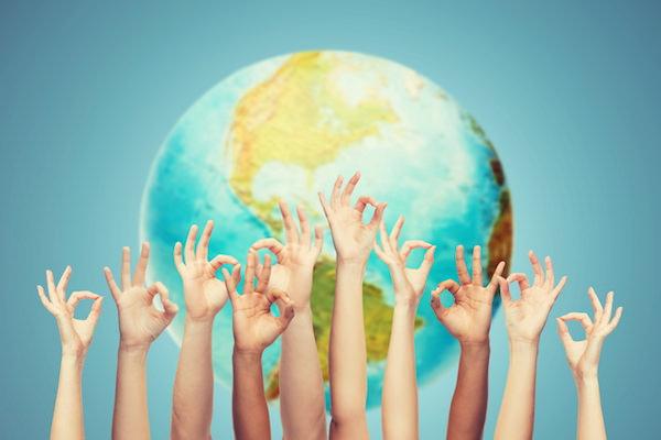 世界滅亡の予言を外すためにすべきこと