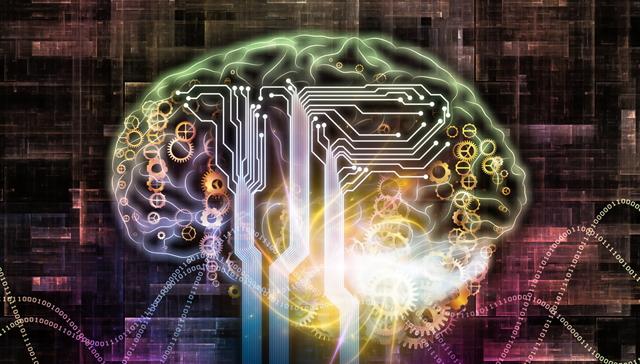 不安障害の脳内メカニズム