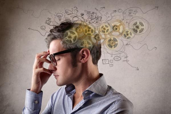 引き寄せを脳科学で解説