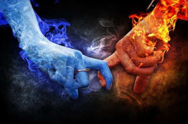 量子力学と意識の深い関係