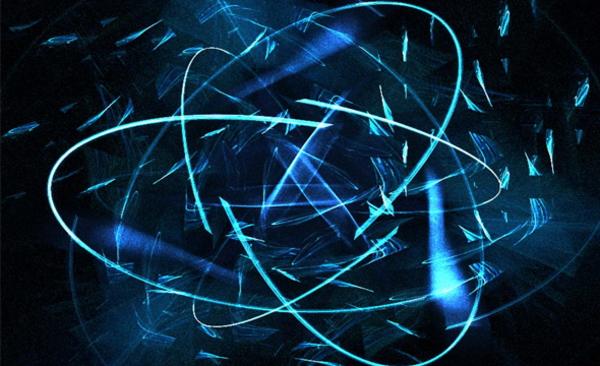 量子力学の多世界解釈とは?