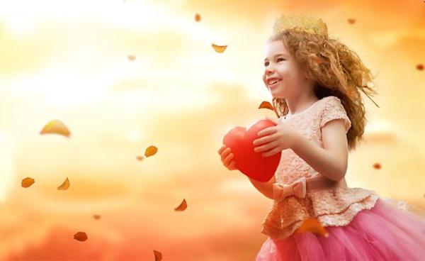 愛情や恋愛の不信感をなくす方法