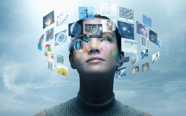 潜在意識を書き換えるアファメーションの作り方まとめ