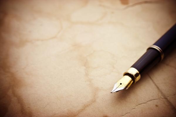 アファメーション文章の作り方事例