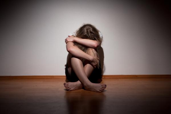 孤独感の原因と克服法