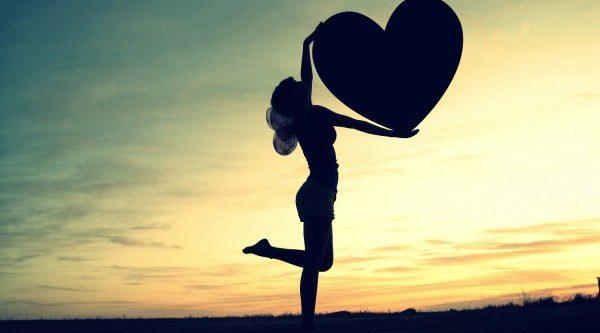 恋愛の引き寄せの法則を発動