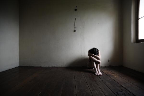 DV男が暴力をする心理と付き合う女性の心理